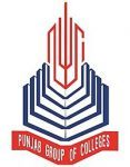 200px-Punjab_Group_Of_Colleges_Logo