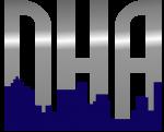 lahoredha-lahore-logo