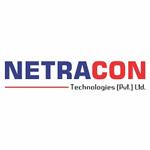 Netracon