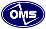OMS-Pvt