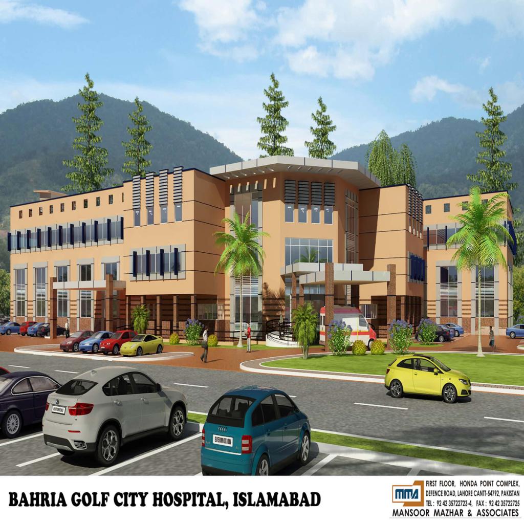 bahria-golf-city-hospital-