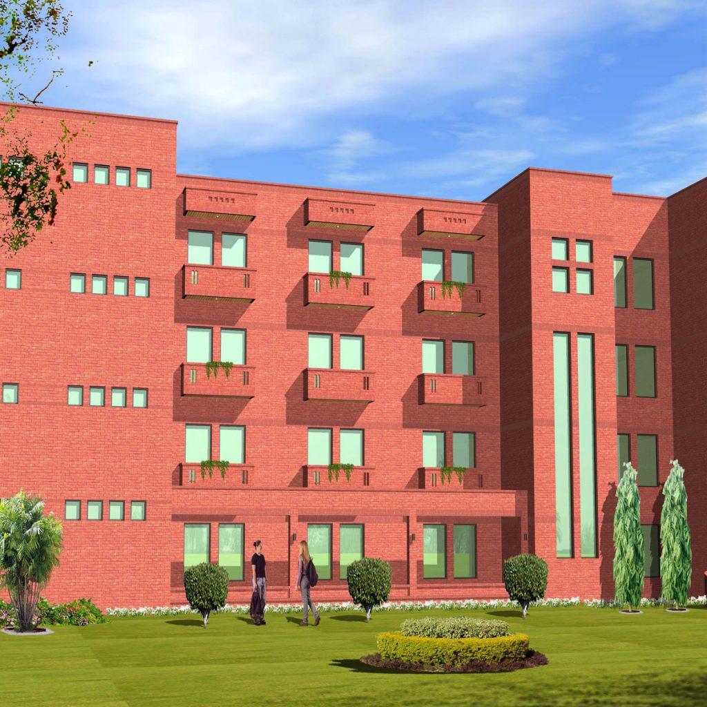 cmh-hostel-1
