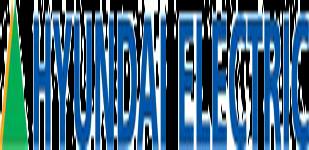 f72b86f4-eefe-41dd-afe7-e1d543daef9b
