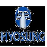 hysoung