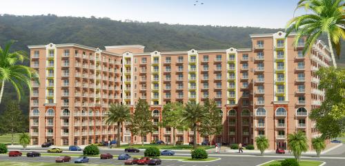 Cube-Apartment-Tower-Bahria-Enclave-Islamabad-of47ql0bnibwb1qtz1b3ugasconqk62ut3i86dn1z8