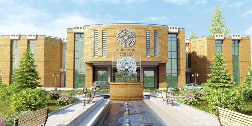 BAHRIA TOWN SCHOOL